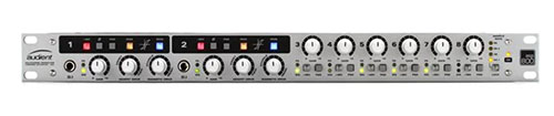 Audient-ASP800-8-channel-Microphone-Preamp