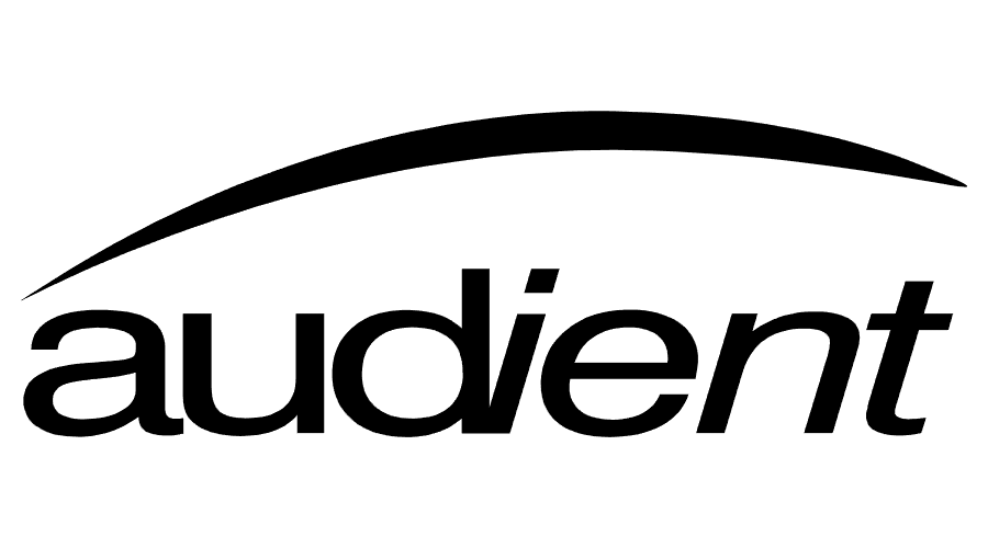 audient-vector-logo