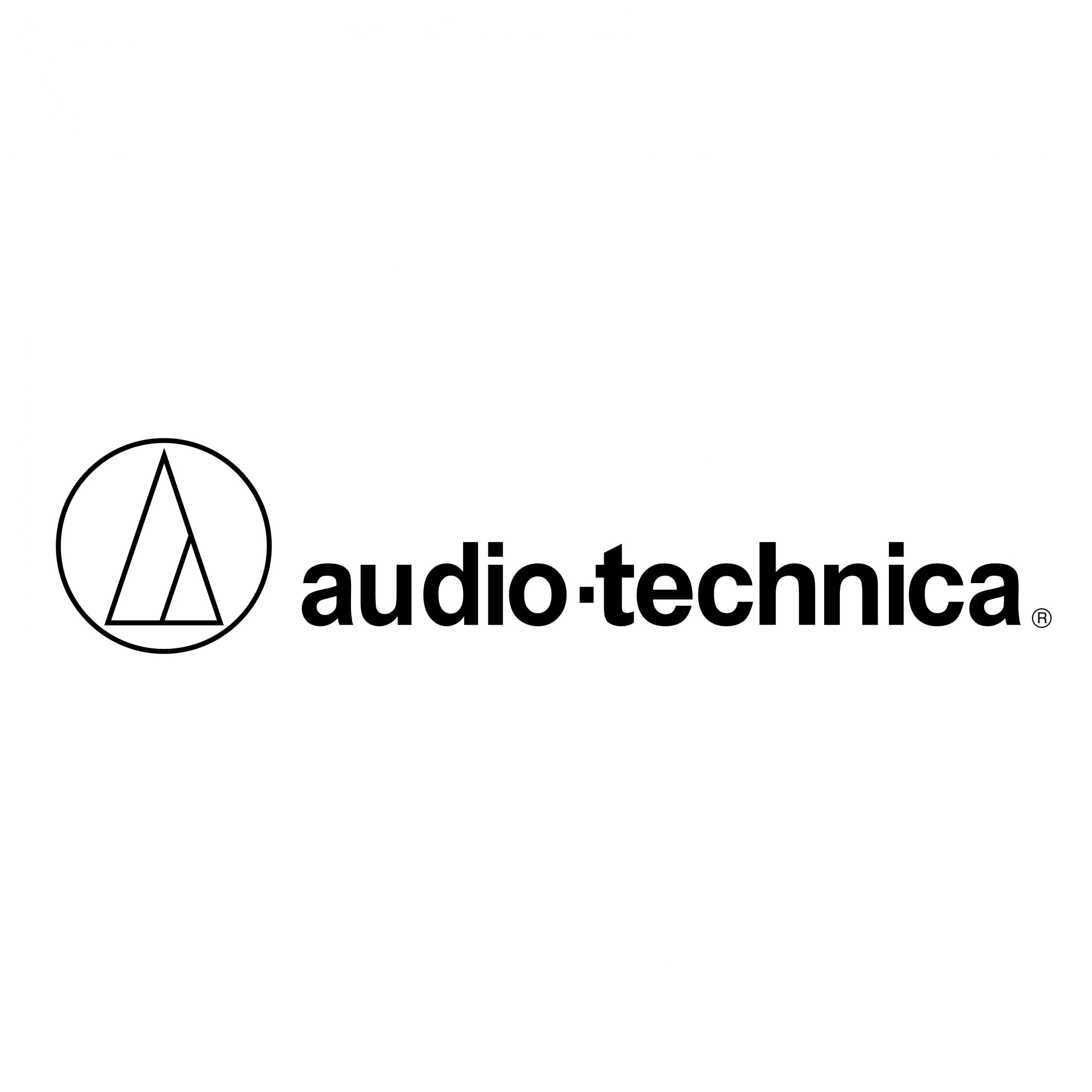audio-technica-logo-vector