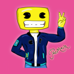 Profile picture of Pacman