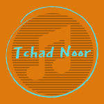 Profile picture of Tchad Noor