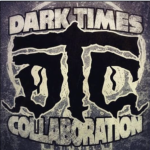 Group logo of Dark Times Collaboration Turning Point Mix Contest
